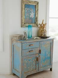 inspiration bathroom vanity chairs: prissy inspiration bathroom vanity furniture pieces