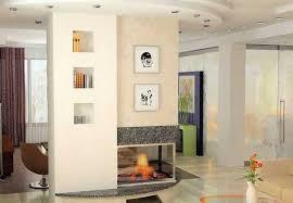 partition wall design dividing bedroom