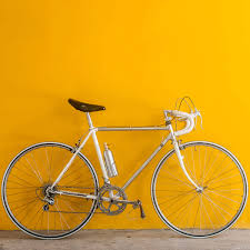 Top 10 Must-Have <b>Bike Accessories</b> — The Family Handyman
