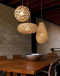 1000 images about lights on pinterest pendant lights pendants and pendant lamps lighting pendants