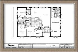 X Metal Building Homes Floor Plans  Metal Building House Plans     X Metal Building Homes Floor Plans