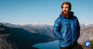 10 технологичных <b>курток Mountain Hardwear</b> для новых ...