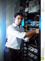 it system administrator royalty stock photo image 8032785 it system administrator