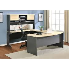 cool office furniture ideas home office setup ideas work home office office furniture sets creative office attractive modern office desk design