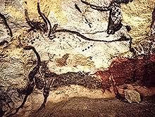 History of <b>painting</b> - Wikipedia