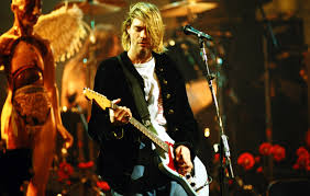 You can watch <b>Nirvana's</b> 1993 '<b>Live And</b> Loud' Seattle show for free