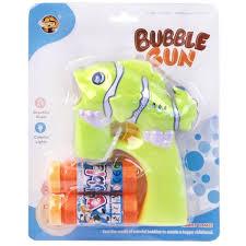 <b>Джамбо Мыльные пузыри Рыбка</b> - Акушерство.Ru