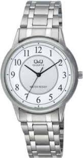 <b>Q&Q Часы Q&Q Q620204</b>. <b>Коллекция</b> Standard — <b>ЧАСЫ</b>
