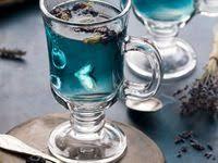 45 лучших изображений доски «Яркие напитки» в 2020 г | Яркие ...