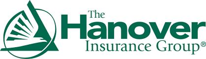 Image result for the hanover insurance group logo