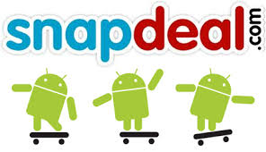 Image result for SNAPDEAL