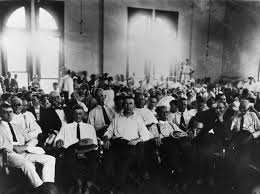 the scopes trial and the problem of democratic control online the scopes trial and the problem of democratic control online library of law liberty