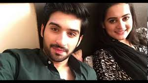 aiman khan muneeb butt beautiful couple in real life aiman khan muneeb butt beautiful couple in real life