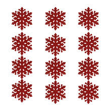 Buy crochet <b>snowflake</b> and get free shipping on AliExpress.com