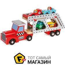 ᐈ ГРУЗОВЫЕ <b>МАШИНКИ</b> ДЛЯ ДЕТЕЙ — купить игрушечные ...