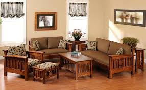l fascinating design inspiration picture for small living room plan ideas presenting traditional sofa living room furniture set in antique oak wood frame antique living room furniture sets