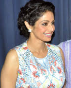 Sridevi and Sarita Davare - live-well-diet-book-launch-5_th