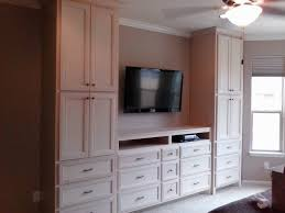 master bedroom feature wall: feature wall cabinet on bestdecor co