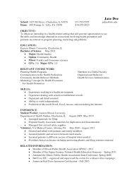 ba psychology resume sample experience resumes ba psychology resume sample