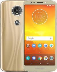 Купить <b>Смартфон Motorola moto E5</b> Plus 32GB Gold по выгодной ...