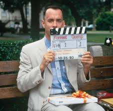 best images about forrest gump forrest gump  17 best images about forrest gump forrest gump 1994 drama movies and most beautiful