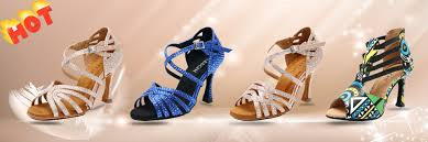Arno Dance Shoes Store - Small Orders Online Store, Hot Selling ...