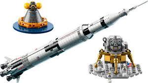 <b>Лучшие</b> наборы <b>LEGO</b> 2017. ТОП-13 <b>самых</b> невероятных ...