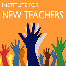2017 institute for new teachers sais please email anna sais org if you would like to be notified when registration opens