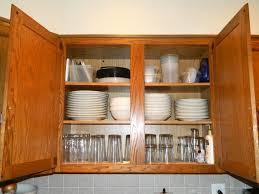photos kitchen cabinet organization: how to organize kitchen cabinets wood