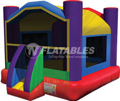 Commercial <b>Inflatable</b> Bounce Houses & Slide <b>Inflatable</b> Combos for ...