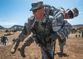 army rolls out new fitness test for iers who switch moss army times