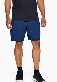 <b>Шорты</b> спортивные Under Armour <b>MK1</b> Graphic <b>Shorts</b> купить за 2 ...