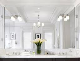 bathroom lighting ideas with home with erstaunlich ideas lighting ideas interior decoration is very interesting and beautiful 17 beautiful bathroom lighting ideas