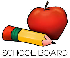 Image result for board of ed gif