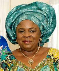 There Is God O! - Aminu Yusuf Roni - Patience_Jonathan-11