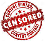 Images & Illustrations of censored
