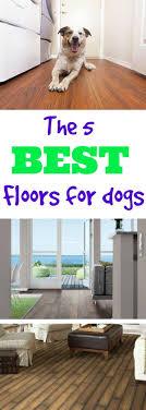 Best Type Of Flooring For Kitchen 25 Best Best Flooring Trending Ideas On Pinterest Best Kitchen