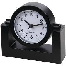 clocks com desk and tabletop clocks