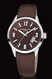 2730-STC-05707 <b>Raymond Weil</b> | <b>Raymond Weil</b> Watches ...