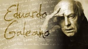 """""""El niño perdido en la intemperie"""" - texto de Eduardo Galeano incluido en el libro El tigre azul y otros relatos - año 1991  Images?q=tbn:ANd9GcTpUUQe60qJb0sxVq84k7Y9_dHqcuKqdqSSeKE3PcuPrRLhLLzOgQ"""