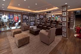 houzzcom basement sports bar ideas