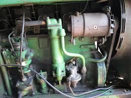 john deere 3020 gas wiring diagram john image john deere 4020 starter wiring diagram john image on john deere 3020 gas wiring