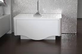 Modern Bedroom Side Tables Round Bedside Table Ikea Modern Black Upholstered Master Beds