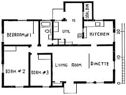 Kissire   Our House   Floor Planoriginal floor plan