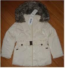 Верхняя <b>одежда</b> для малышей — купить на Яндекс.Маркете