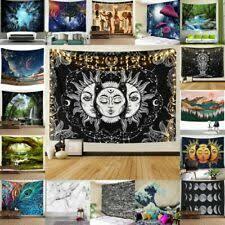 Polyester <b>Mandala Bohemian</b> Tapestries for sale | eBay