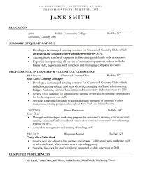 resume counselor school counselor resume sample brightside career advisor resume