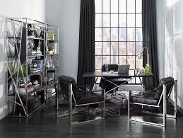 home office design ideas best home office decor ideas home office design ideas best office decorating ideas
