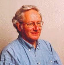 David Blake was born in London and educated at Latymer Upper School, Hammersmith. - blake