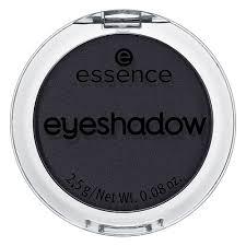 <b>Тени для век</b> `ESSENCE` <b>EYESHADOW</b> тон 04 купить в интернет ...